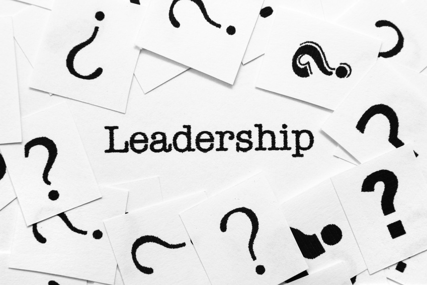 questions-of-leadership